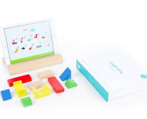 Educational apps - the sixty best | KiddZtube | Magikbee