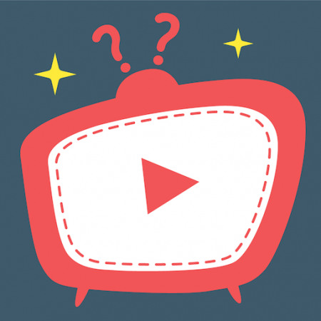 Download video app KiddZtube | App Store Magikbee