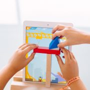 Magikbee | STEM Learning Toys | Promote learning through fun